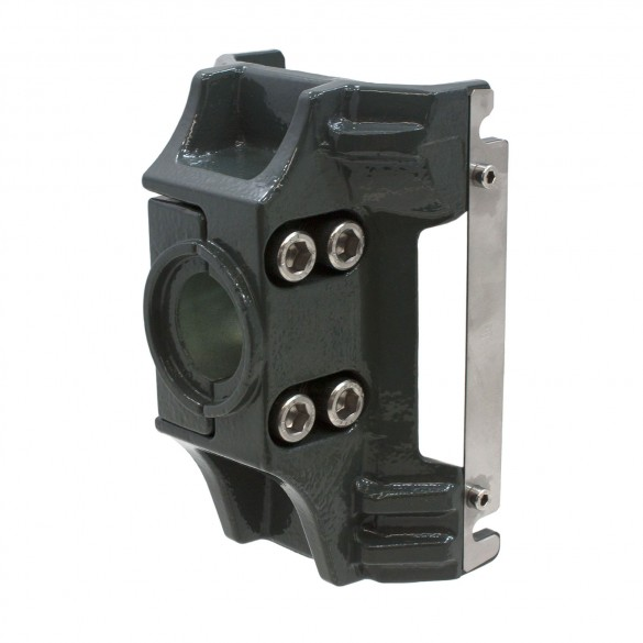 Magnetic AutoControl MicroDrive Break Away Flange (12ft Boom Max) - 1031.5867