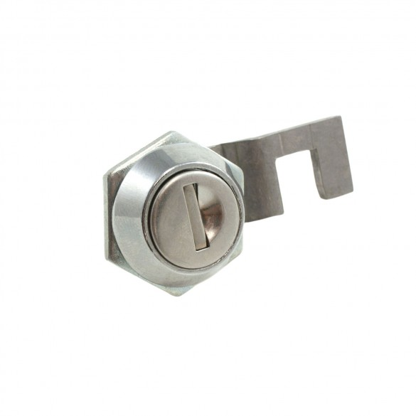 Hood Lock #18 for MBE - Magnetic AutoControl 1043.5093