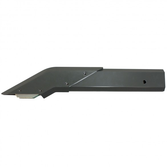 Magnetic AutoControl VarioBoom Grey Section Complete - 1052.5170