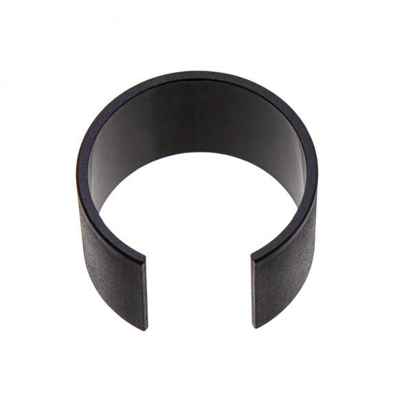 MicroDrive Shaft Clip - Magnetic Auto Control 2069.5120