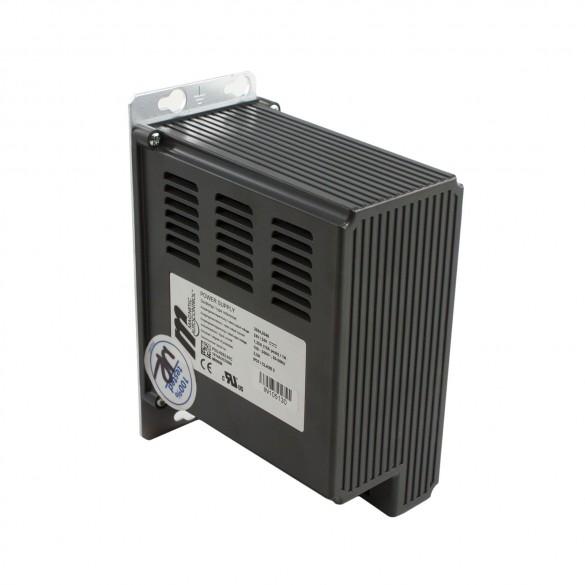 Magnetic AutoControl MicroDrive UL Power Supply - 3084.5046