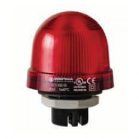 LED Red Light (Uninstalled) - Magnetic AutoControl DLED01-E
