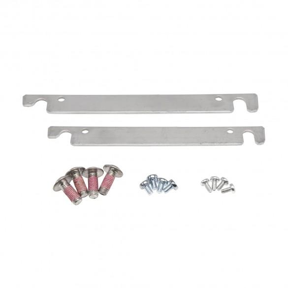 Magnetic AutoControl Break Away Flange Shim Upgrade Kit - FLVB03