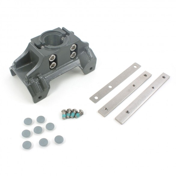Magnetic AutoControl Standard MicroDrive Flange - 1031.5939