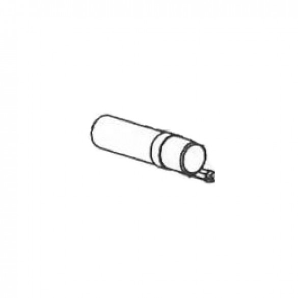Capacitor 5 uF (MBE) - Magnetic AutoControl 3231.5002