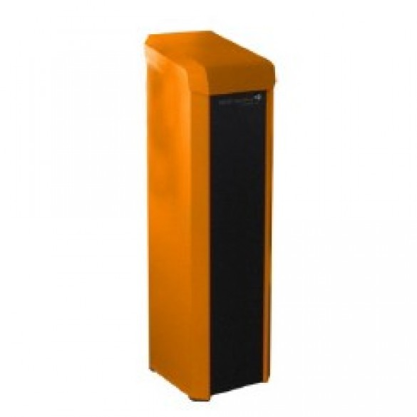 Magnetic Toll HiSpeed-RA00000 Spare Gate Operator 0.6 Sec 10ft Long Max - Orange (Operator Only)