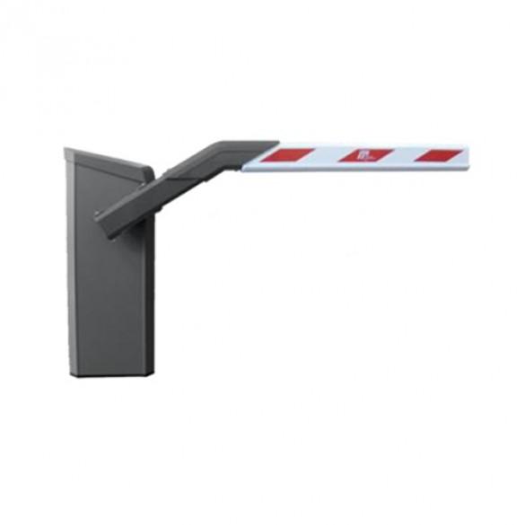 Magnetic Access Pro-L Barrier Opener w/ 12ft Boom (Dark Grey)
