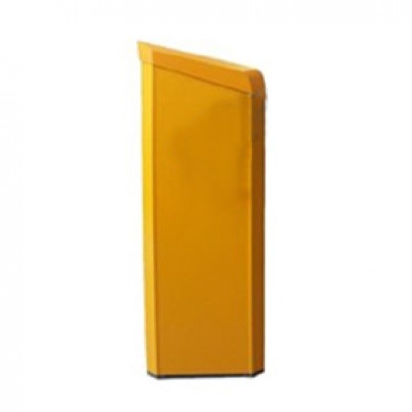 Magnetic Parking Pro-RC00000 Spare Gate Operator 1.3 Seconds 12ft Long Max - Orange (Operator Only)