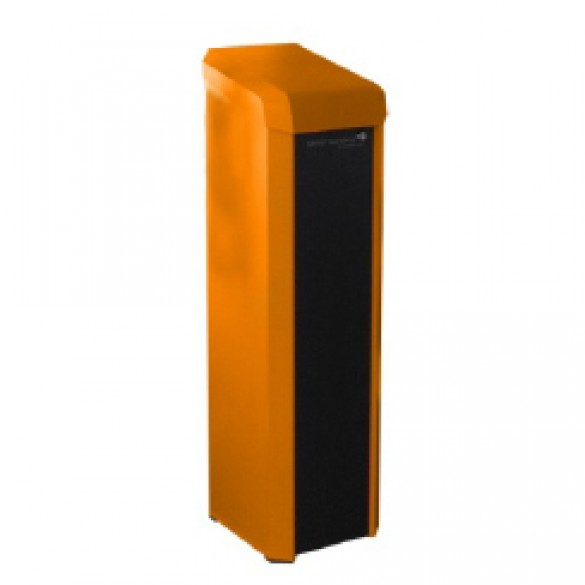 Magnetic Toll Pro-RC00002 Spare Gate Operator 0.9 Seconds 10ft Long Max - Orange (Operator Only)