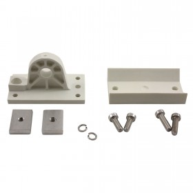 Magnetic AutoControl Pendulum Support Attachment Kit - BSPS01
