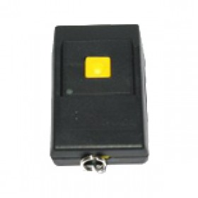 Magnetic AutoControl Transmitter (1-Channel) - HS1K01C