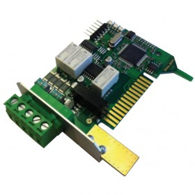 Magnetic AutoControl RS485 Module - RSM01