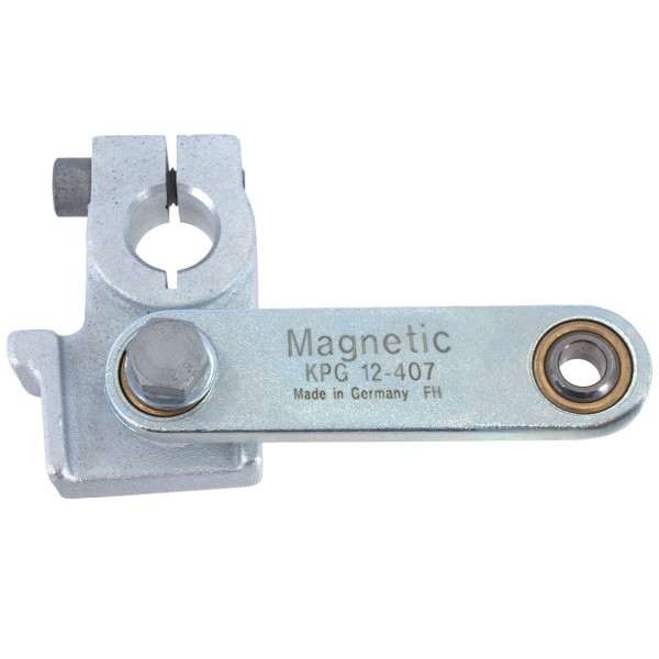Motor Lever Complete for MIB - Magnetic AutoControl 1018.5001