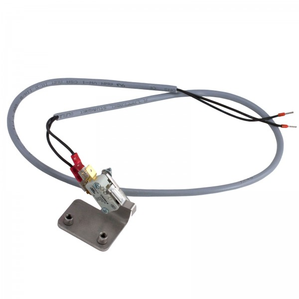 Limit Switch Kit for MBE - Magnetic AutoControl 1031.5232