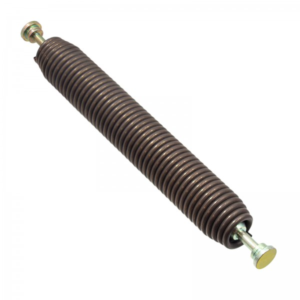 Magnetic AutoControl Full Strength Spring - 2036.5009
