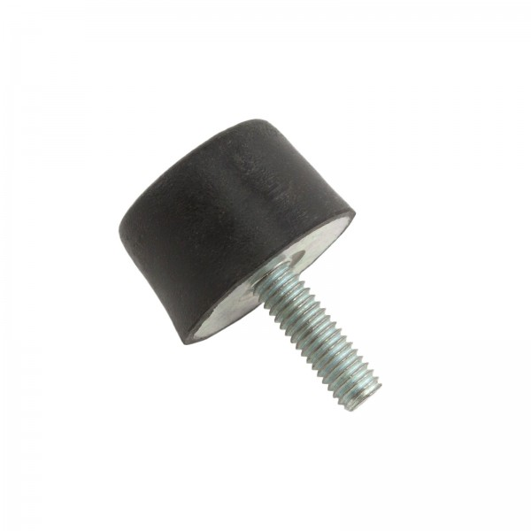 MIB Rubber End Stop - Magnetic AutoControl 3004.0001