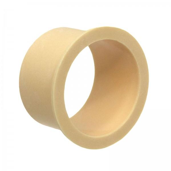 BDU Plastic Shaft Bushing - Magnetic AutoControl 3019.0054