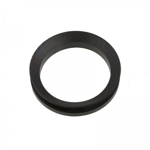 3054.5011 - Microdrive V-RING Seal For Flange Shaft Type-A EPMD