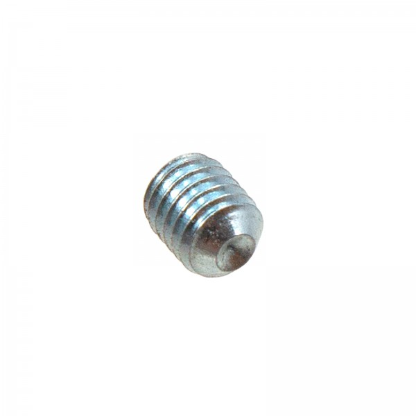 MIB Potentiometer Stud - Magnetic AutoControl 3138.0020