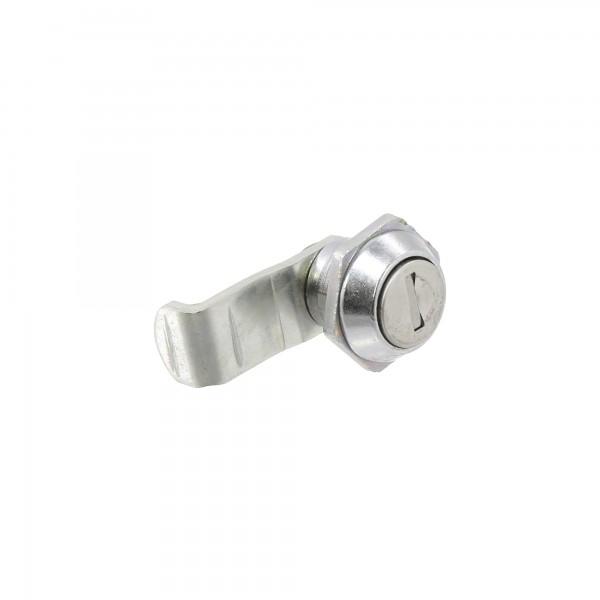 #18 Lock for MIB Hood & MIB/MBE Door - Magnetic AutoControl 3468.0028