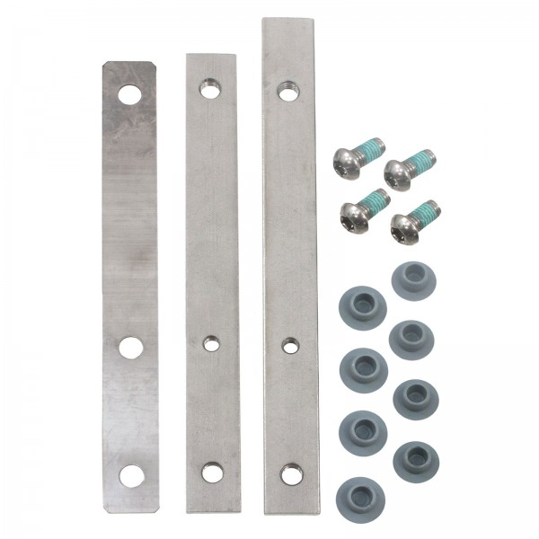 Magnetic AutoControl Flange Small Parts Set - KTFL01