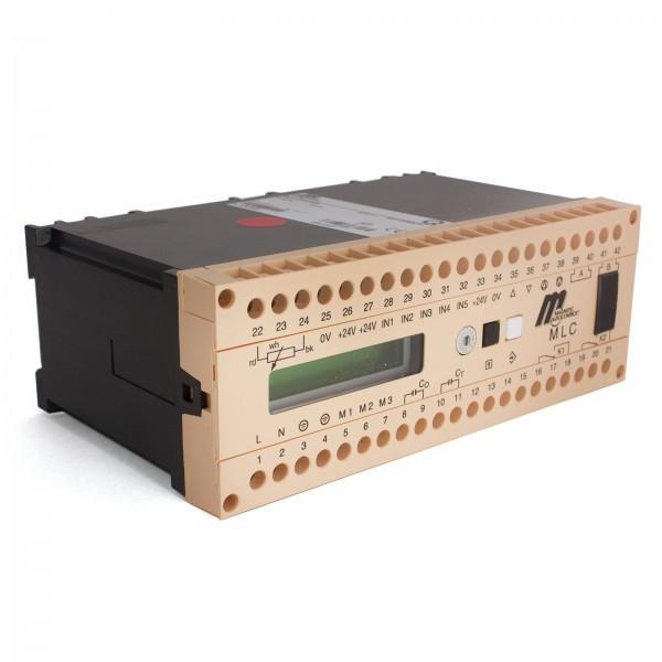 Magnetic AutoControl MIB20 MLC Control Unit - MLC11-U100