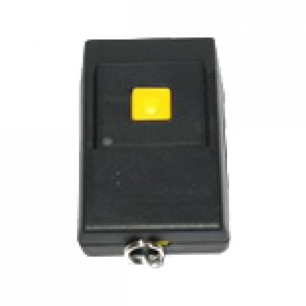 1-Channel Transmitter