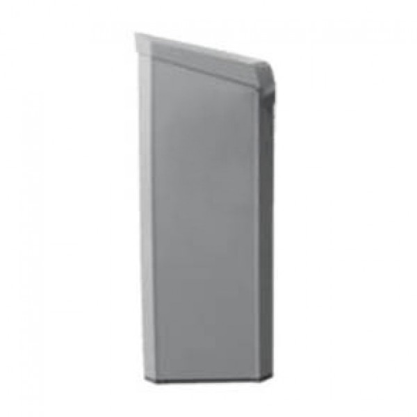 Magnetic Access Pro-L-RC00020 Spare Gate Operator 4.0 Sec 20ft Long Max - Light Grey (Operator Only)