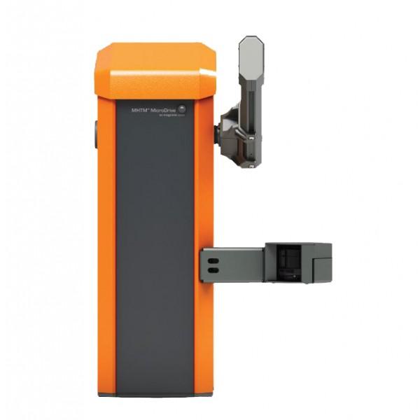 Magnetic Mounted Laser Scanner - MLHH01