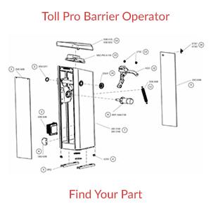 Magnetic AutoContro Toll Pro Part Finder